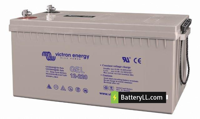 Used Car Batteries Near Me >> Best Battery For Car With Audio System