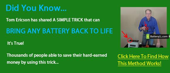 Ez Battery Reconditioning[1]